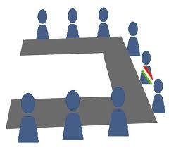 Convocazione Consiglio Comunale per il 30 giugno 2020 ore 21.00