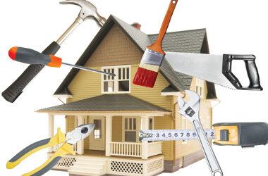 Bando per erogazione contributi di costruzione