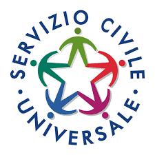 Servizio Civile 2021 – aperte le candidature per il Con.I.S.A.