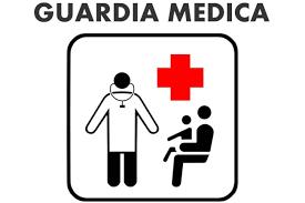 NUMERO UNICO CONTINUITA' ASSISTENZIALE – GUARDIA MEDICA REGIONE PIEMONTE
